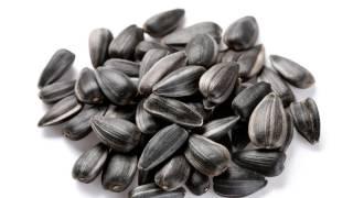 Можно ли кормящей маме семечки и орехи?