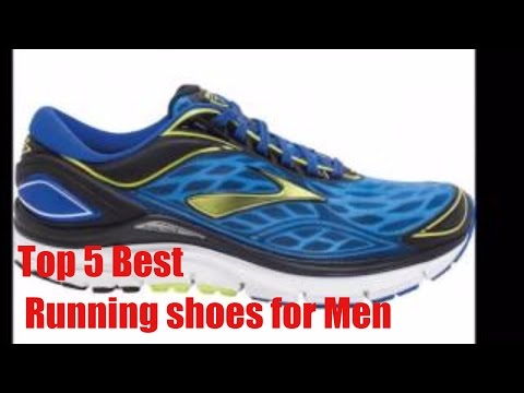 top-5-best-running-shoes-for-men-reviews-and-where-to-buy-them-in-amazon-2016-/-2017