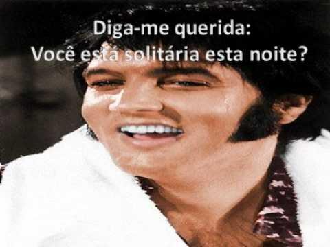 I remember Elvis Presley.wmv