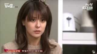 Fujii Mina Sitcom Ep 68 Part 2