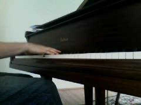 Eternal Sunshine  Peer Pressure  Elephant Parade Piano
