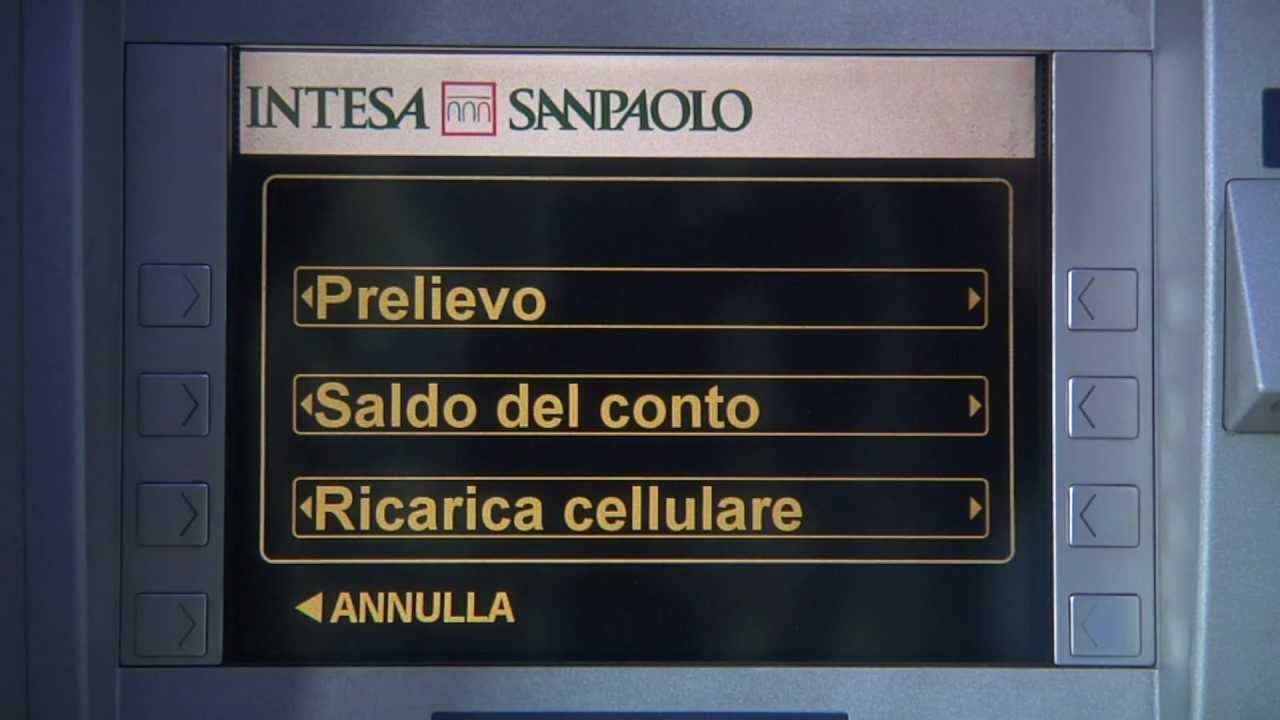 Salvadanaio Digitale | XME Salvadanaio - Intesa Sanpaolo