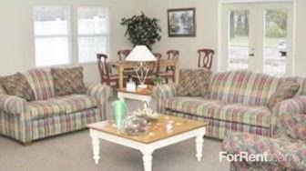 Eagle's Brooke Apartments in Locust Grove, GA - ForRent.com