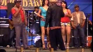 DANGDUT MAUT SUKMA BARETA - SURABAYA *Cinta Sabun Mandi - Nadya & Lilis - Putra SKU *(Wiyung, Sby, 2