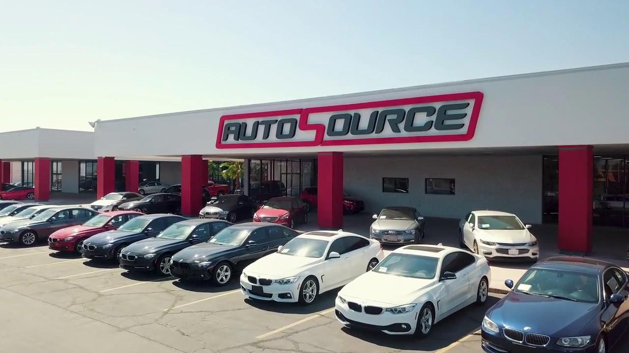 Las Vegas Car Dealerships >> Las Vegas Nevada Autosource