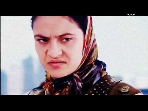 film Arab full action - Film18-