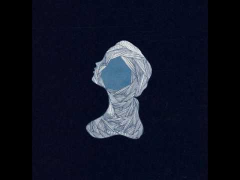 First Breath After Coma - Drifter (ALBUM STREAM)