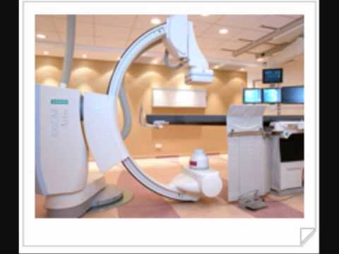 Digital Subtraction Angiography and Interventional Radiology by Yly