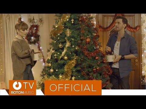 Keo feat. Alexandra Ungureanu - Cel mai frumos cadou (Official Video)