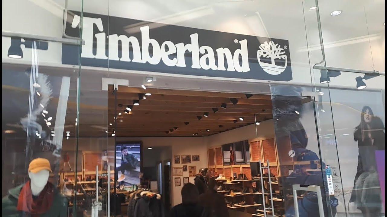 Магазин Timberland  4d78c1d057b2d