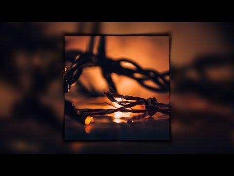 [FREE] Sad Piano Beats | Deep Type Instrumental | Sorrow