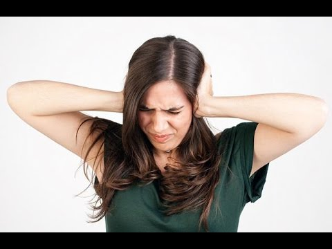 how-to-get-rid-of-tinnitus-naturally---11-simple-methods-to-cure-tinnitus-fast