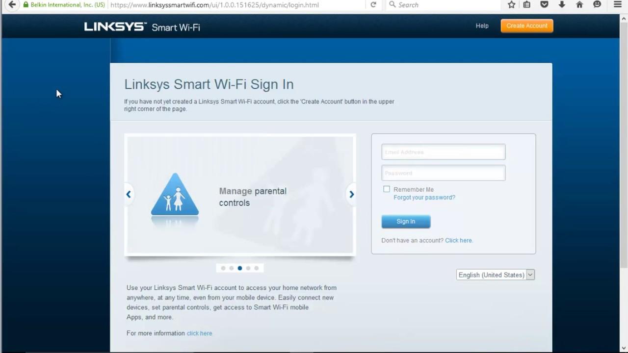 Forticlient ssl vpn download windows 8 1