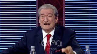 Tempora   Demi Gozhdon Berishën Juncker U Votua Nga Basha Por Doli Krah Ramës Për 30 Qershorin