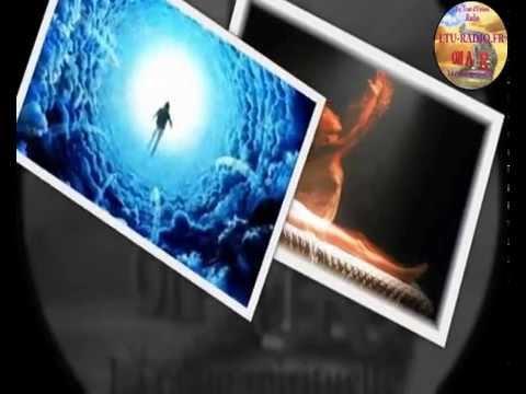 les petites histoires de l'au delà 5 mars 2014 libre antenne paranormal