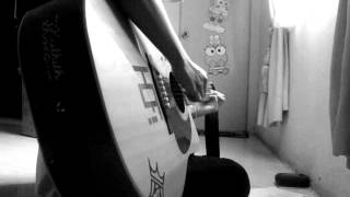 Love So Sweet - Arashi 嵐 (cover)