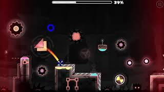 Lucid by Lixars 100% Geometry Dash