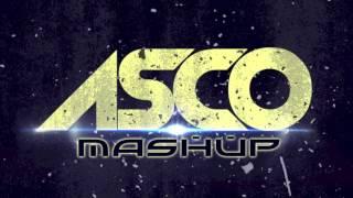 Nicky Romero vs ZEDD - Spectrum Symphony (AscoMashUp)