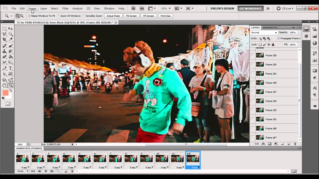 How to make a gif in photoshop cs5 64bit version youtube how to make a gif in photoshop cs5 64bit version negle Gallery