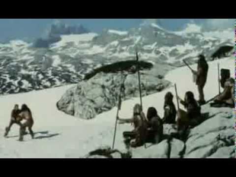 Die blutigen Geier von Alaska  1973  Harald Reinl