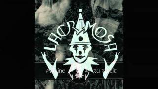 Watch Lacrimosa Meine Welt video