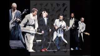 peter gabriel & laurie anderson - this is the picture (excellent birds) Mexico Mix