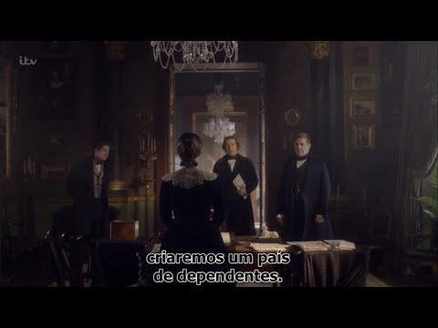 victoria-tenta-ajudar-a-irlanda-2x6-(legendado)