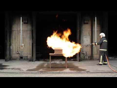 DOES IT BURN? - Energy Bills -