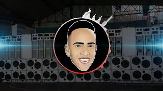 Mc Rog TOMA TOMA T, TOMA TOMA NA XERECA DJ PEDRO HENRIQUE 2018.mp3