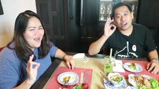 Jittlada Thai Cuisine - Thai Select in Indonesia
