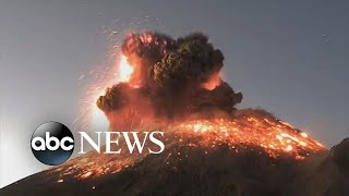 volcanic-eruption-sends-explosion-of-ash-smoke-into-sky-in-mexico-abc-news