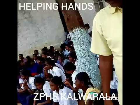 Helping hands Hyderabad   free note books