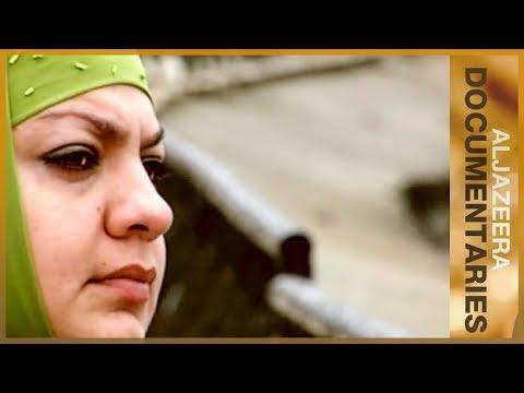 🇦🇿 🕋 An Islamic revival in Azerbaijan: The Road to Hajj | Featured Documentary