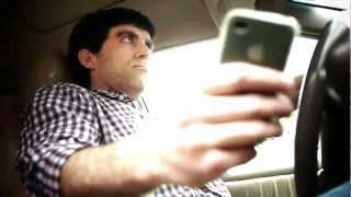 Baton Rouge Distracted Driving Injury Lawyer | Cell Phone Accident | Gordon McKernan