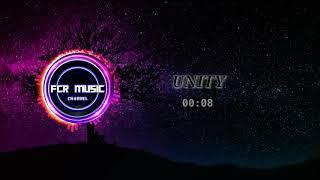 Unity Remix By Gomez Lx Remix