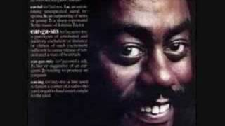 Johnnie Taylor - You