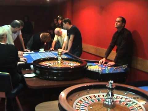 омон казино