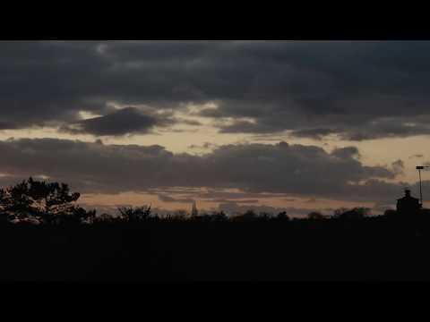 Time-lapse - GH5S 4K / 25FPS