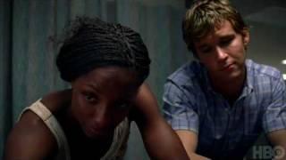 True Blood - Season 3 - 2nd Half - Comic-Con Preview Trailer
