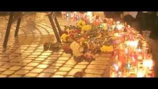 Скрябін - Місця Щасливих Людей (Вшанування пам