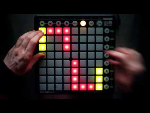 electronica teclado maestro