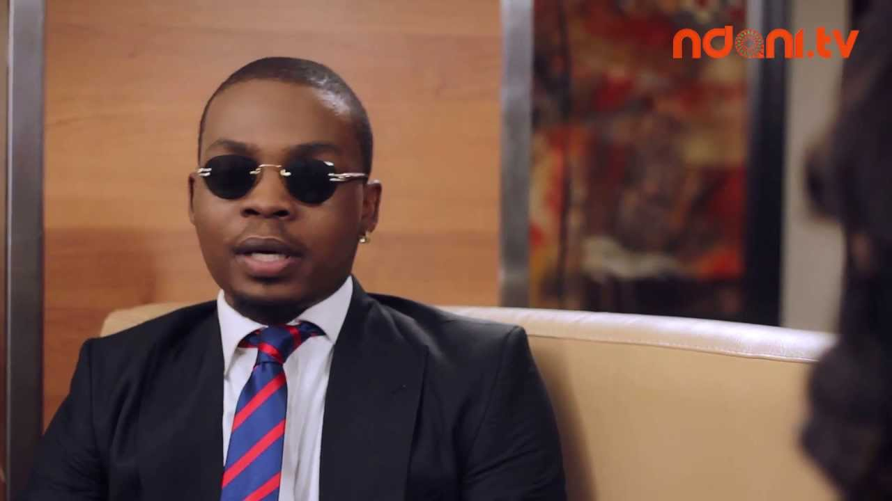olamide on the juice with toolz video