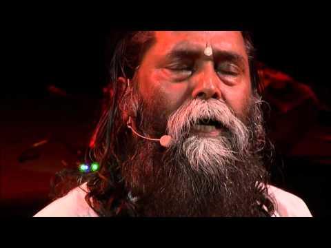 Anando Gopal Das Baul et l'ensemble Sahajiya Baül Sampraday | Couleurs du monde