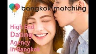 Thai Dating Service Bangkok Thailand   Bangkok Thailand Dating Service