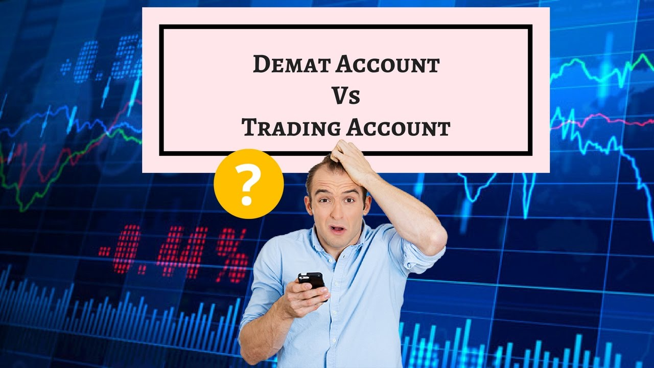 synopsis demat online trading With an active aadhaar-linked mobile number and email id one can open trading and demat account with a broker online using e-kyc facility.