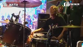 Top Hits -  Bohoso Moto Cak Juri New Monata Ska Reggae