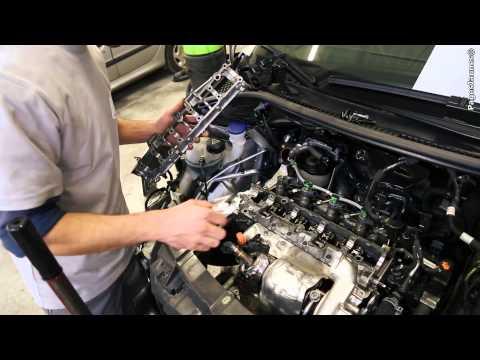 Garages automobiles - Condom Auto Services à Condom