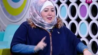 احمد اليسير، عمر زوربا وروسن حلاق - مسلسل عصفورية الموسم الثاني