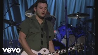manic street preachers the year of purification live in cuba