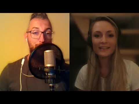 EP.44 PODCAST - Čo To Znamená Byť Mužom & čo Znamená Byť ženou? Peter Podlesný